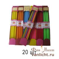 Свечи для торта СД-505